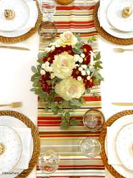 my modern diy thanksgiving tablescape ideas printables