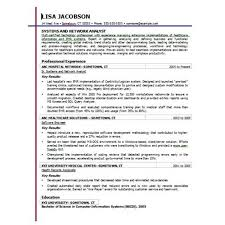 Ct Resume 100 Medical Resume Templates For Microsoft Word Sample Of