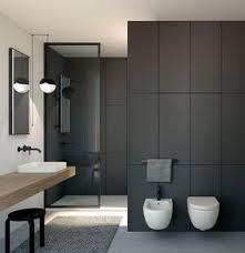 wc design wall hung toilet all architecture and design manufacturers