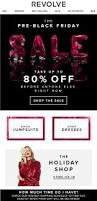 target schedule black friday the quick guide to holiday email marketing campaigns