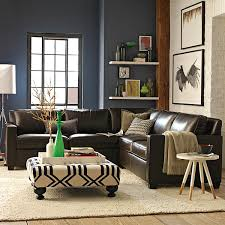 living room best rugs for living room how to choose a rug for