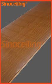 Pvc Laminate Flooring Manufacturing Of Ceiling Suspension Tiles Tee Grids Metal
