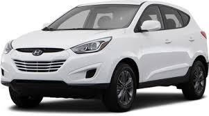 hyundai tucson airbags 2015 hyundai tucson incentives specials offers in lubbock tx