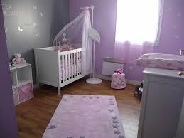 chambre violet et charmant chambre fille violet et cuisine carrelage de salle