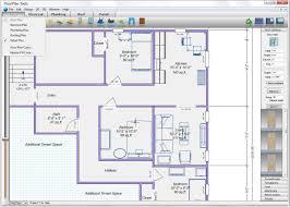 floorplans green tea software floor plan pro crtable forafri