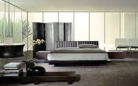 European Interior Design Modern And Aesthetic Bed Design For Home Interior Furniture By