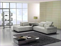 havertys black friday sale living room comfortable sectionals corey sectional living room