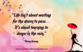 quotes about learning valuable lessons 50 best life quotes images for free download insbright