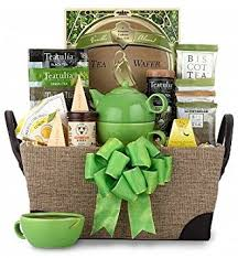 delivery gifts for men it s teatime unisex christmas gift baskets