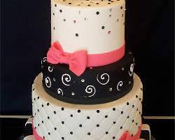 wedding cake las vegas top 10 wedding cake bakeries in las vegas nv custom cakes