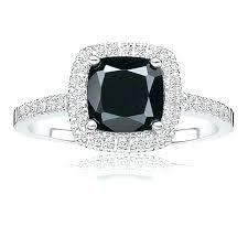 onyx engagement rings onyx wedding rings black onyx diamond wedding rings blushingblonde