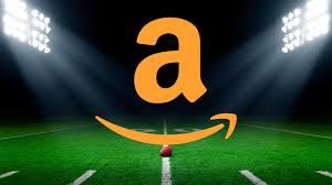 newest newest perk for amazon prime members nfl football livestreams