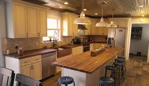 kitchen design st louis mo appealing kitchen cabinets st louis design ideas in