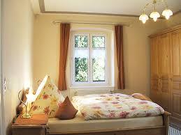 chambre d hote allemagne foret appartements vacances maison d hôtes bettina badenweiler forêt