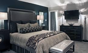 black furniture bedroom ideas furniture simple black furniture bedroom ideas interior design