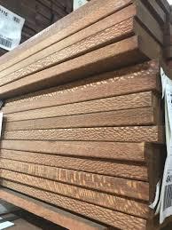 Laminate Flooring Cleaning Vinegar Flooring Clean Laminate Floors Wood With Vinegar Without Streaks