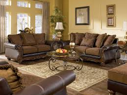 Living Room Set Under  Home Design Ideas - Living room sets under 500