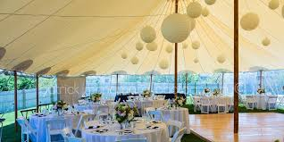 wedding receptions near me compare prices for top 734 outdoor wedding venues in maine