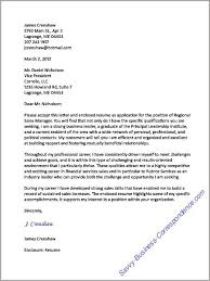 hseyn grsev spring cover letter a that you send to pertaining 23