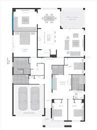 san marino floorplans mcdonald jones homes