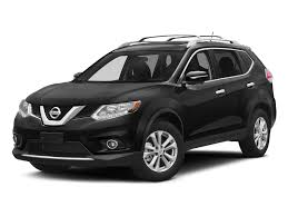 2013 silver nissan rogue used nissan rogue inventory in thunder bay on