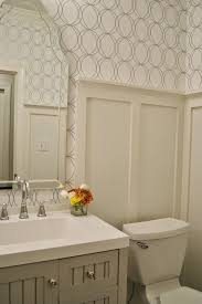 Allen And Roth Wallpaper by Allen And Roth Bathroom Accessories