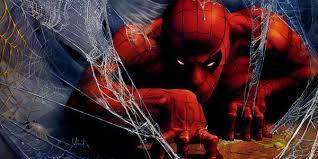 batman unbeatable 7 marvel characters defeat dark