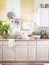 Kitchen Makeovers Contest - before u0026 after meghan u0027s affordable rental kitchen makeover u2014 the