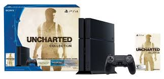ac syndicate black friday target amazon ps4 deal 349 99 ps4 uncharted collection bundle