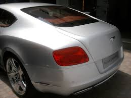 bentley india bentley continental gt india 8 indian autos blog