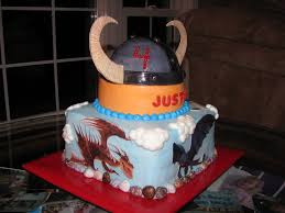 cake how to 1272 best cakes images on cakes cakes