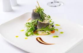 cuisine 駲uip馥 inox meuble cuisine 駲uip馥 100 images cuisine 駲uip馥 promo 100