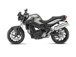 bmw f800r accessories uk f800r accessories