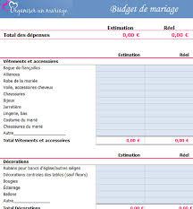 prã parer mariage préparer mariage avec l informatique liste des invités les