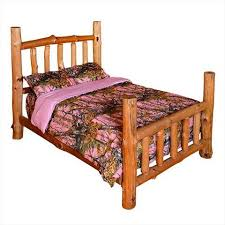 camo bedroom set sleep well with these 11 camo bed sets real country ladies