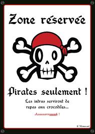 jeux de bisou au bureau activités et jeux pour une fête pirate 1ère partie au pays de