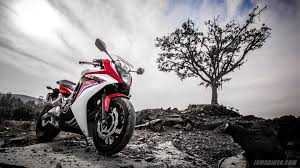 honda cbr650f hd wallpapers awesomest vehicles in the world