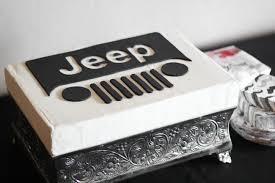 white wedding cake black and white wedding cake sprinkle bakes