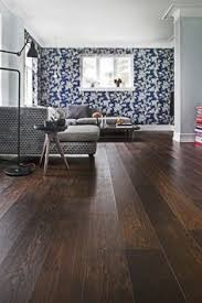 junckers hardwood flooring www usfloorkb com flooring hardwood laminate carpeting slate