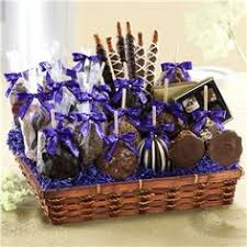 Pastry Gift Baskets Z Single Cup Coffee U0026 Pastry Gift Of The Month Gift Baskets With