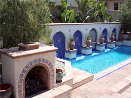 backyard inground pool designs backyard design backyard ideas with