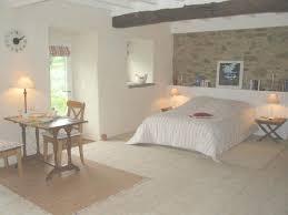 chambre hote libourne chambres d hotes libourne et environs 40785 klasztor co