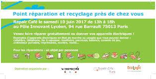 Que Faire Des Vieilles Chaussures Recyclerie Du Pil Plutôt Que Jeter Recycler Retaper