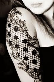 Tattoo Designs Half Sleeve Ideas 173 Best Tattoo Ideas Images On Pinterest Tatoos Tattoo Designs