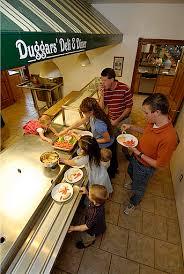 Duggars House Floor Plan Duggar Family Blog Updates Pictures Jim Bob Michelle Duggar Jill