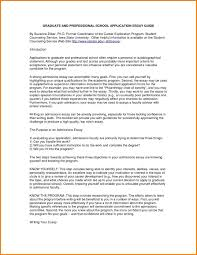 Sample Resume Objectives For Billing by Sample Resume Billing Collector