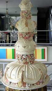 best wedding cakes 111 best wedding cakes images on within the top