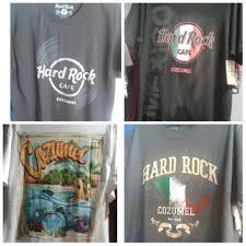 design t shirt paling cantik peminat baju hard rock original 100 clothing brand ampang