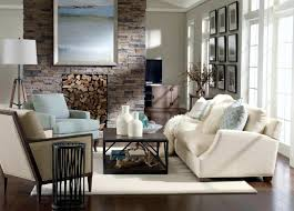 decor ideas living room inspiration home decoration interior