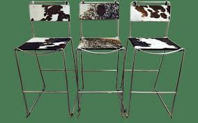 coca cola table and chairs pub bar stools with backs medium size of bar with backs swivel bar
